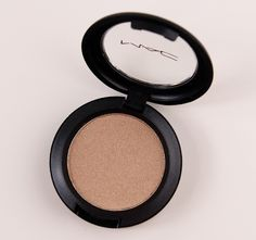 MAC Pro Longwear Eyeshadow - Sweet Satisfaction