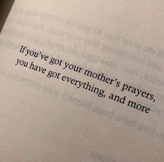 Mothers are always an inspiration Hadith Quotes, Quran Quotes Love, Quran Quotes Inspirational, Allah Quotes, Muslim Quotes, Arabic Quotes, Islam Quotes About Life, Imam Ali Quotes, Mother Quotes