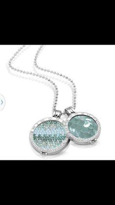 Mi moneda Rings Cool, Diamond Are A Girls Best Friend, Jewelry Box, Jewellery, Hanger, Fashion Jewelry, Pendant Necklace, Turquoise, Drop Earrings
