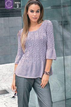 Фиолетовый футболка - Ni Hao - блог Ni Хао
