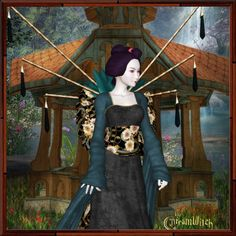 DreamWitch Far East Art Gallery 1 Asian Art, Art Gallery, Geisha, Artwork, Painting, Google, Goddesses, Art Museum, Work Of Art