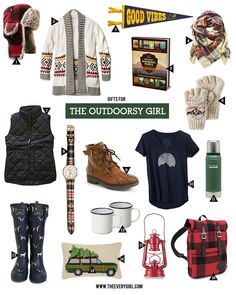 To say we're excited to bring you our annual holiday gift guide would be a sweeping understatement. This year we've scoured Classic Christmas Gifts, Teen Christmas Gifts, Trending Christmas Gifts, Christmas Shopping, Christmas Lights, Xmas, Holiday Gift Guide, Holiday Gifts, Birthday Gifts For Teens