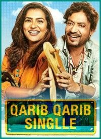 Qarib Qarib Singlle part 2 mp4 movie free download