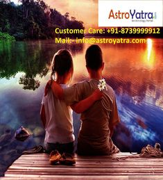 Matchmaking indian Astrologie frei