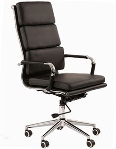 64 best leather office study chairs images study chairs study rh pinterest com