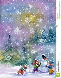 Bildergebnis Fur Knecht Ruprecht Gedicht Knecht Ruprecht Gedicht Weihnachtskarten Weihnachtsmotive
