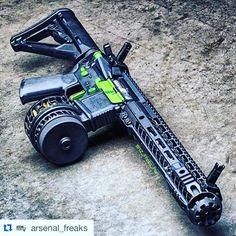 @arsenal_freaks #weaponsdaily #weaponsfanatics #gunporn #gunsdaily #gunfanatics #gunrights #pewpew #tactical #2a #2ndamendment #defendthesecond #comeandtakeit #righttobeararms #sickguns #igguns #igmilitia #gunsofinstagram #firearms #firearmphotography #dtom #donttreadonme #molonlabe #gunspictures #progun #revolver #hunting #44mag #44magnum #manshit