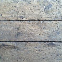 reclaimed barn threshing floor