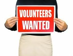 """""""Hoping"""" for volunteers is a strategy that doesn't work for non-profit organizations. However, marketing your volunteer program requires some targeted messaging because what appeals to Millennials is different for Baby Boomers. Were talking about all of this today at DonorDreams blog. Won't you please come join the conversation?"""