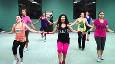 Inspired by Super Gus, Ale, and my BFF Heather. Kari Merrill, get your booty over here! This ones for you GB-Babe! Zumba Fitness, Fitness Tips, Health Fitness, Dance Fitness, Zumba Videos, Dance Workout Videos, Dance Videos, Squat, Gym Workouts