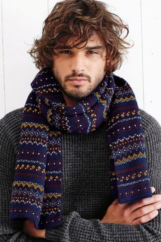 lovingmalemodels:  Marlon Teixeira for Next
