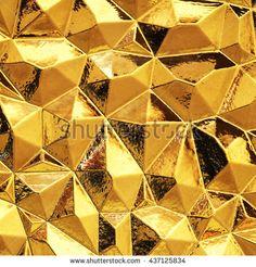 Стоковые фотографии геометрия | Shutterstock