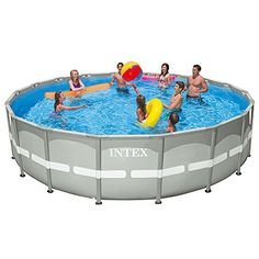 Intex 18ft X 48in Ultra Frame Pool Set with Cartridge Filter Pump For Sale https://bestpatioheaterreviews.info/intex-18ft-x-48in-ultra-frame-pool-set-with-cartridge-filter-pump-for-sale/