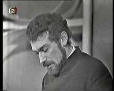 Waldemar Matuška, Žít, jen žít Karel Gott, Revolution, How To Become, Singing, Popular, Music, Youtube, Musica, Musik