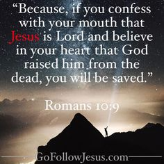 We work with evangelist, pastors and ministers worldwide to spread the Gospel of Jesus Christ. Biblical Verses, Prayer Verses, Faith Prayer, Prayer Quotes, Faith In God, Inspirational Bible Quotes, Bible Verses Quotes, Bible Scriptures, Religious Quotes