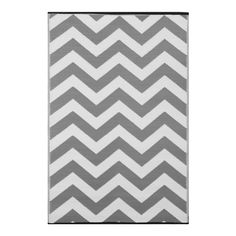 Shop wayfair.co.uk for your Psychedelia Grey Indoor/Outdoor Rug. Find the best deals on all View all Rugs products, great selection and free shipping on many items!