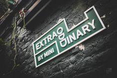 mini's extraoddinary trail Mini S, Singapore, Trail, Around The Worlds, Shit Happens, Happenings, Art, Craft Art, Kunst