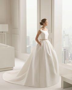 Samara Avalible at Knutsford Wedding Gallery Call 01565 633333