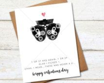 valentine card generator