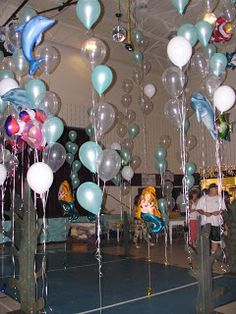 1000+ images about 5th grade dance ideas on Pinterest ...