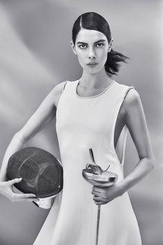 #sportchic #sportsgirls #bobhairstyles #ponytails #milkshakehair