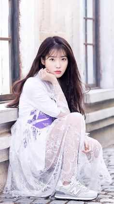 iumushimushi - Posts tagged wallpaper by IUmushimushi Cute Korean, Korean Girl, Korean Actresses, Korean Actors, Korean Idols, Korean Celebrities, Celebs, Asian Woman, Asian Girl