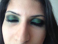 www.youtube.com/user/LuxuriaCosmeticsVids Makeup Tutorials, Make Up, Cosmetics, Youtube, Makeup, Beauty Makeup, Youtubers, Bronzer Makeup, Make Up Tutorial
