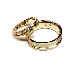 Bijouterie bague de mariage montreal