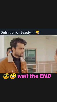 Diwali Pictures, The End, Waiting, Funny Videos, Funny Vines