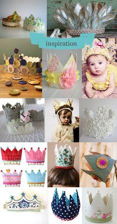 Moline-Mercerie-inspiration-couture-couronne-des-rois-en-tissu