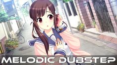 Eroge, Cg Art, Dubstep, Shoujo, Cute Girls, Anime, Kawaii, Fantasy, Wallpaper