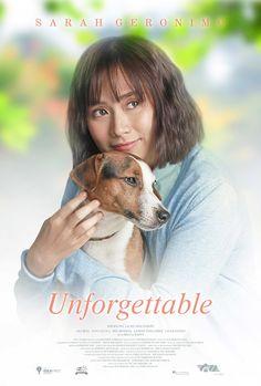 Sarah Geronimo in Unforgettable Movies 2019, Hd Movies, Movies Online, Streaming Vf, Streaming Movies, Popular Movies, Latest Movies, Viva Film, Pinoy Movies