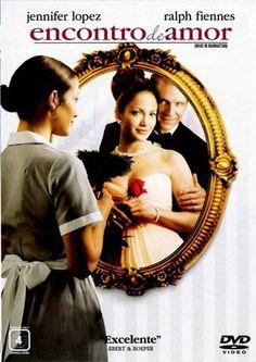 Encontro de Amor filme - Pesquisa Google