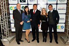ACE SEGURADORA é escolhida como o melhor Seguro de Riscos de Engenharia do Mercado em 2014 | Segs.com.br-Portal Nacional|Clipp Noticias para Seguros|Saude