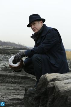 'The Blacklist' Spoilers: Liz Keen Turns To Tom's Brother For Answers, True Identity Results In 'Spectacular' Fallout [VIDEO] : TV/Reality TV : ENSTARZ