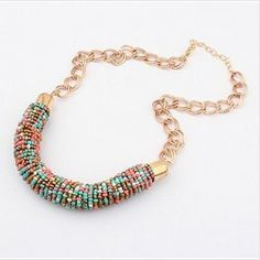 Cheap necklace crystal, Buy Quality necklace pendant directly from China necklace fashion Suppliers: Choose Your Country Languag                         &n
