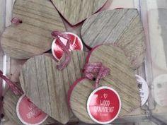 Target Dollar Spot Valentine's Day FindsEdit description