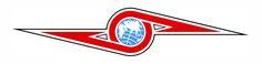 Escuadrón Ultra logo