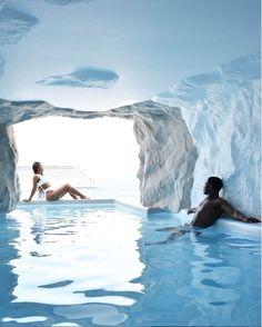 These couples prove that is good on any block - or island - in Santorini, Greece. love couples vacation Black Travel Vibes: The Gorgeous Lakes Of Udaipur Are Fit For A Queen Udaipur, Cavo Tagoo Mykonos, Places To Travel, Places To Visit, Vacation Places, Travel Destinations, Black Love Couples, Couples Vacation, Seen