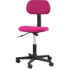 Mainstays Fabric Task Chair, Multiple Colors   Walmart.com