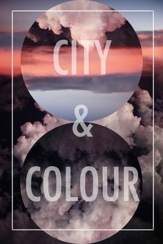 City and Colour. Dallas Green blends smooth going guitar with meaningful lyrics to create music that anyone can relate to. I am obsessed with this band right now. Music Love, Music Is Life, My Music, Music Guitar, Music Lyrics, Cover Art, Dallas Green, Meaningful Lyrics, City And Colour