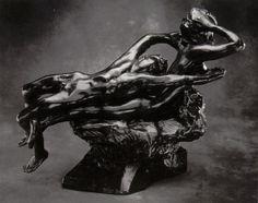 Auguste Rodin https://www.google.com/blank.html