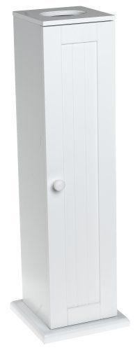 Zenith Country Cottage Toilet Paper Holder by Zenith, http://www.amazon.com/dp/B000MF5Z7G/ref=cm_sw_r_pi_dp_0RMpqb04E0D7J