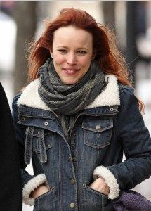 Rachel McAdams Without Makeup pics VIsit  www.celebgalaxy.com  Celeb Galaxy Features Latest Celebrity News,Celebrity Photos,Celebrity Gossip,Celebrity fashion photos,Celebrity Party Pics,Celeb Families of your Favorite Super stars!