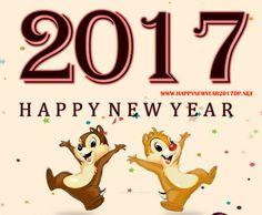 Happy New Year 2017 Whatsapp Status Happy New Year Dp, Happy New Year 2017 Pictures, New Year 2017 Images, Dp For Whatsapp, Whatsapp Dp Images, New Year Wishes 2017, Disney Land Pictures, 2017 Pics, Happy Hollidays
