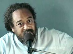 ALL is the SELF; There is Only the Self (Complete Satsang Dialogue) ~ Mooji - YouTube
