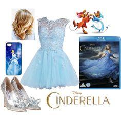 Happy Cinderella DVD/BluRay Release Day   #Disney #Cinderella #DVD #BluRay #2015 #WaltDisney #Ella #Mice #Jaq #Mary