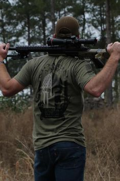 Molon Labe Spartan - Mens T-Shirt Nine Line is an American Clothing Company with American made Apparel and Accessories- Veteran Owned and Operated Molon Labe, Urban Survival, Clothing Company, American Made, What I Wore, American Apparel, Military Weapons, Ninja, Samurai