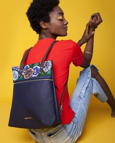 African Accessories, Bag Accessories, Ankara Bags, Cartoon Bag, Dior Handbags, Insulated Lunch Bags, Mini Crossbody Bag, Girls Bags, Cute Bags