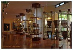 http://www.pbase.com/image/114958716 - museo archeologico regionale di Agrigento